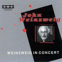 Weinzweig in Concert Cover.jpg