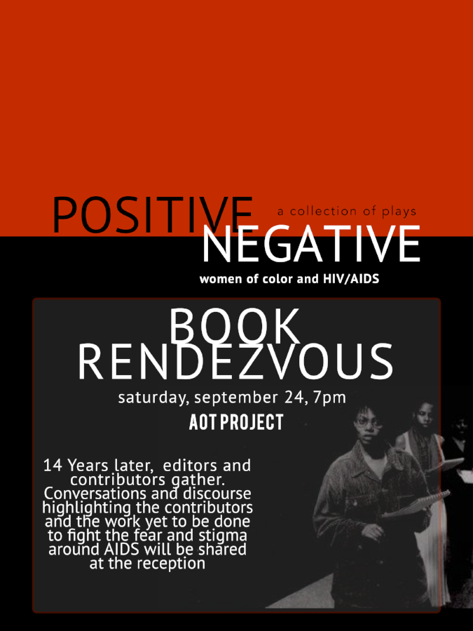 Positive Negative Poster.png