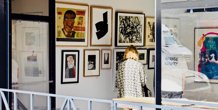 Site:Brooklyn gowanus open studios 2017.jpg