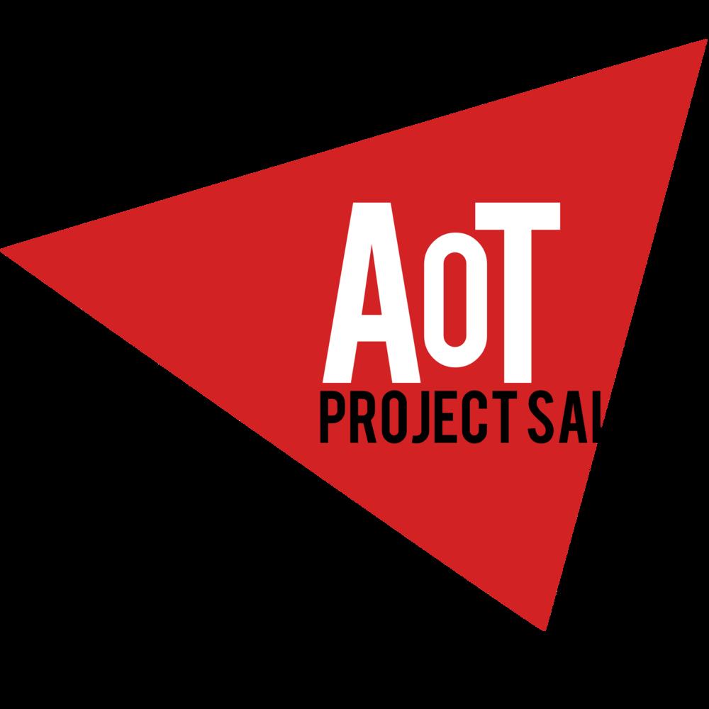 AOTps Logo-No_bg.png