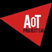 AOTps Logo No Address New-sm.png