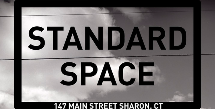 aotcover-standardspace-logo.png