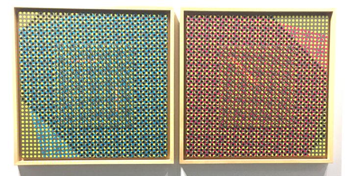 QuisqueyaHenriquez-Consumption Pattern (Silver Color Field), 2017.jpg
