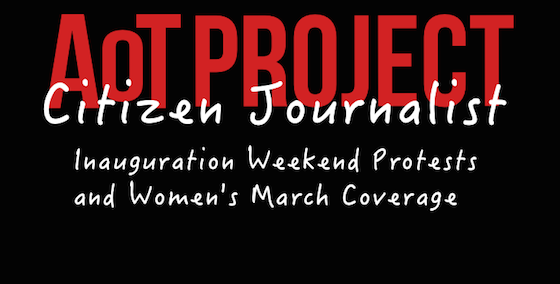 AOTCover-CitizenJournalists MC.png