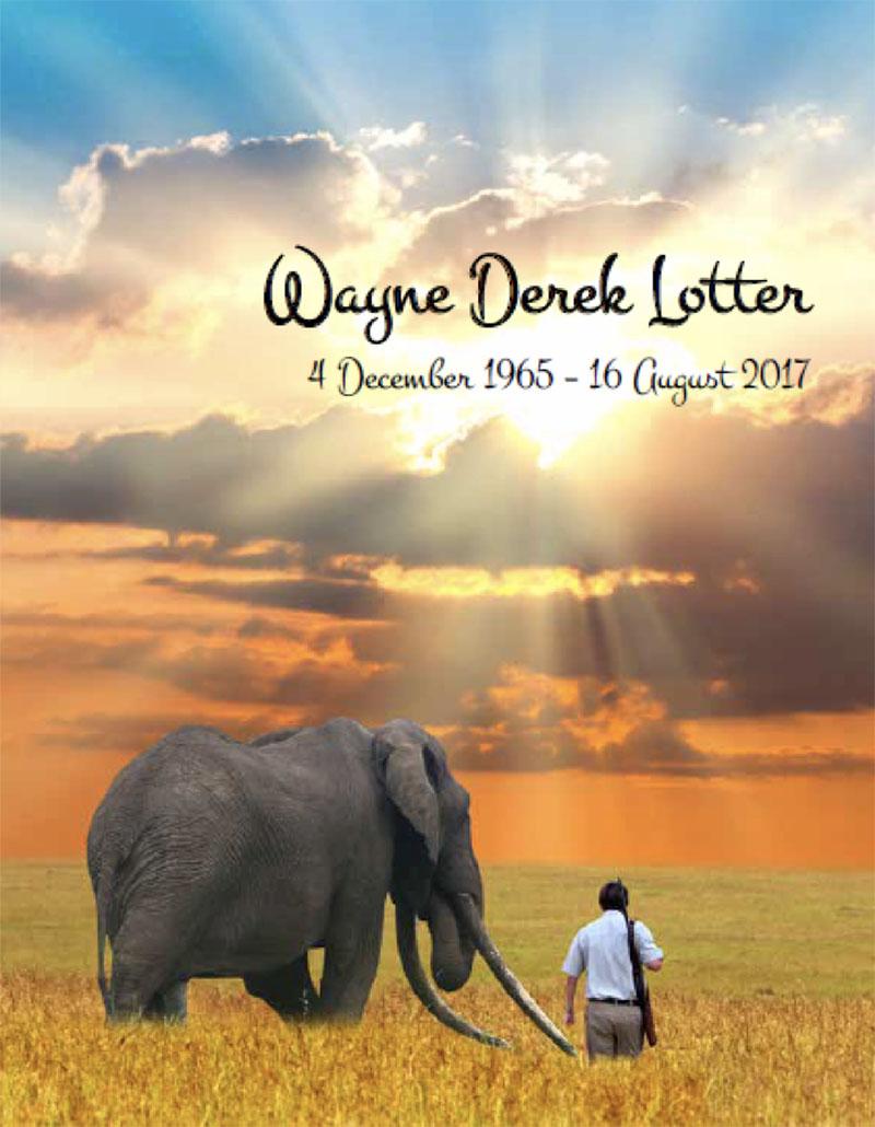 Wayne Lotter.jpg