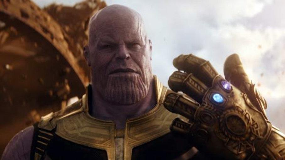 Thanos-infinity-stone.jpg