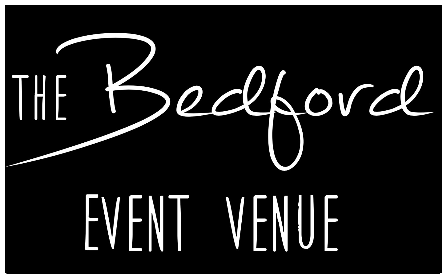 The Bedford | Nashville Event Venue