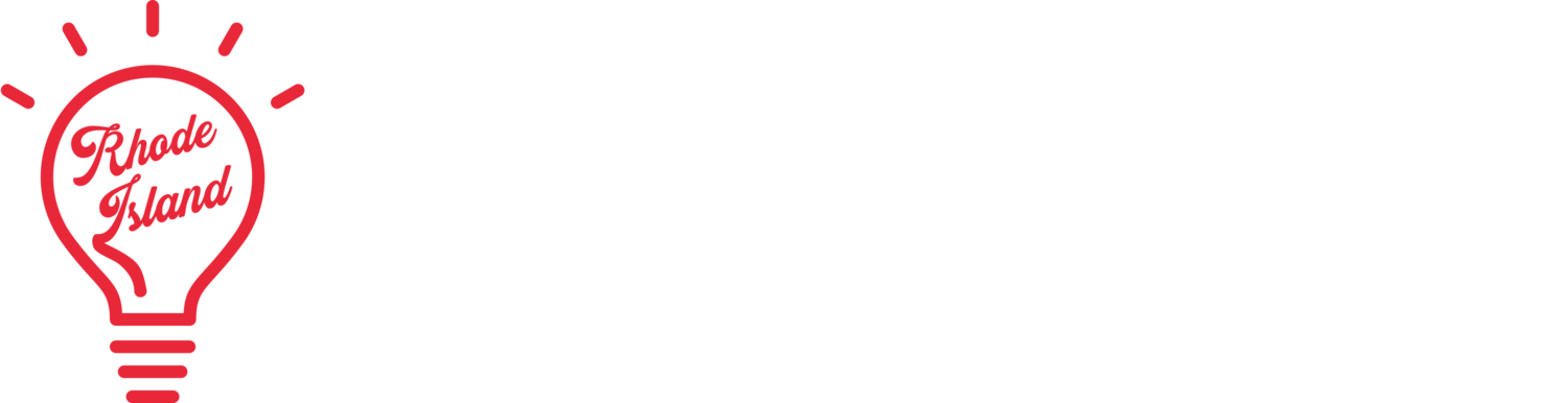 Lt. Governor's Entrepreneurship Challenge