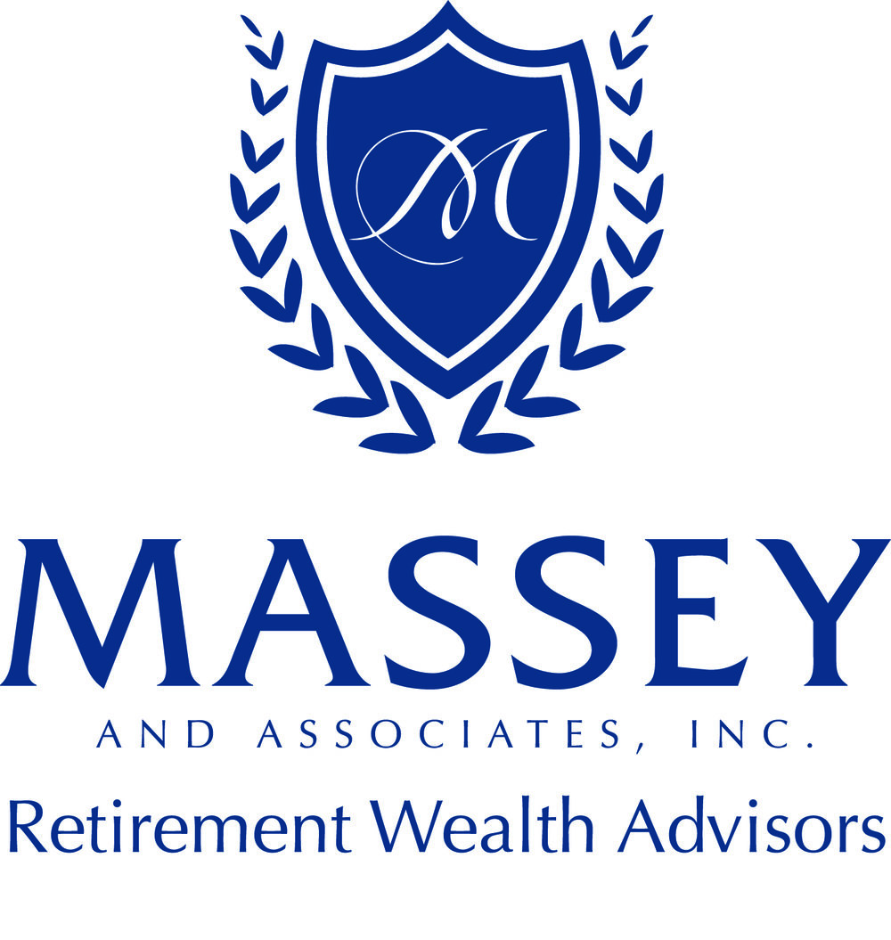 Logo with Retirement.jpg