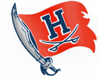 HCHS ATHLETICS