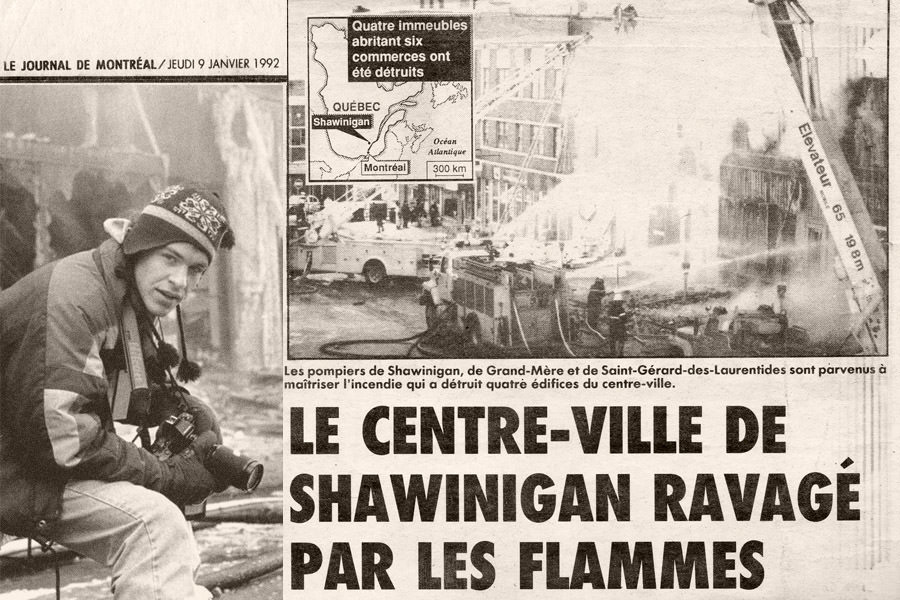 first-published-picture.jpg