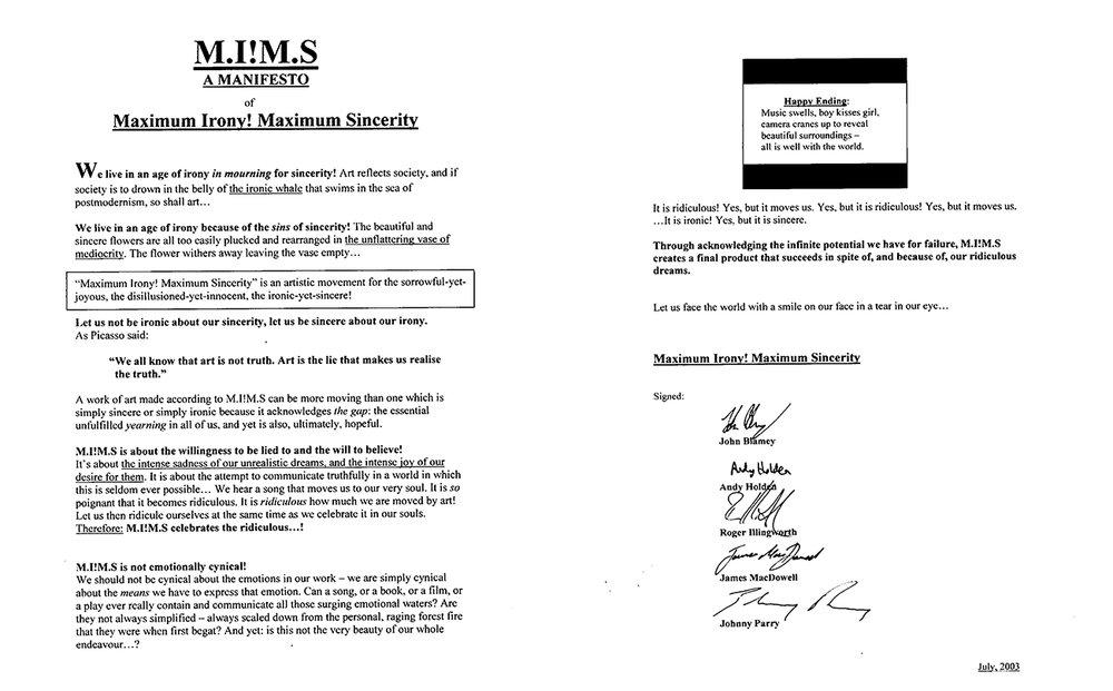 MIMS Manifesto, 2003_Holden.jpg