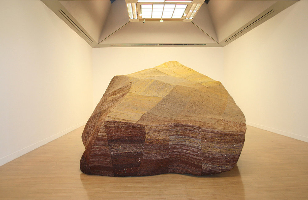 Pyramid Piece, Art Now, Tate Britain1 copy.jpg