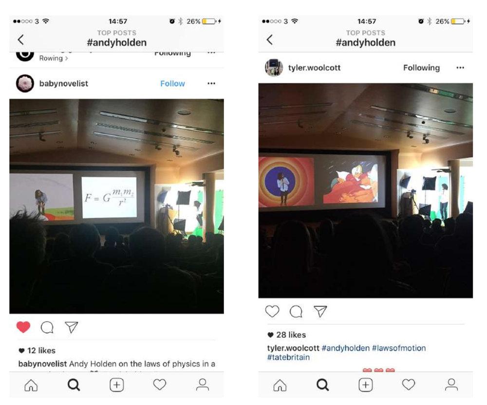 World as Cartoon_instagram documentation_Tate Britian 2017 copy.jpg