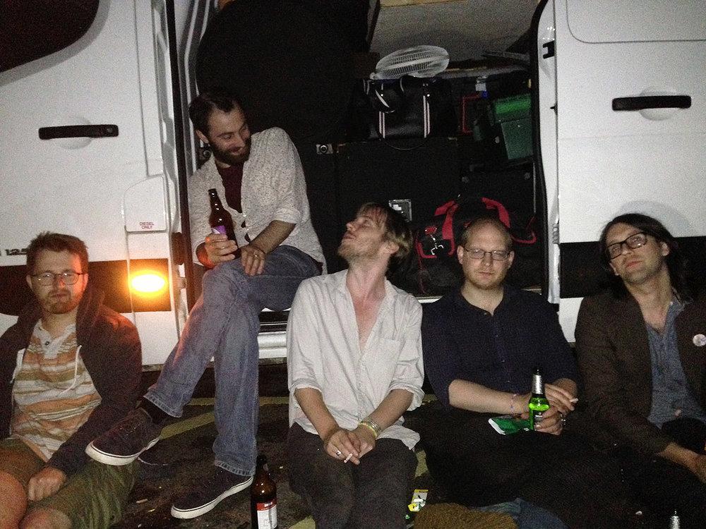 Band photo_end of tour_birmingham_IMG_3118.jpg