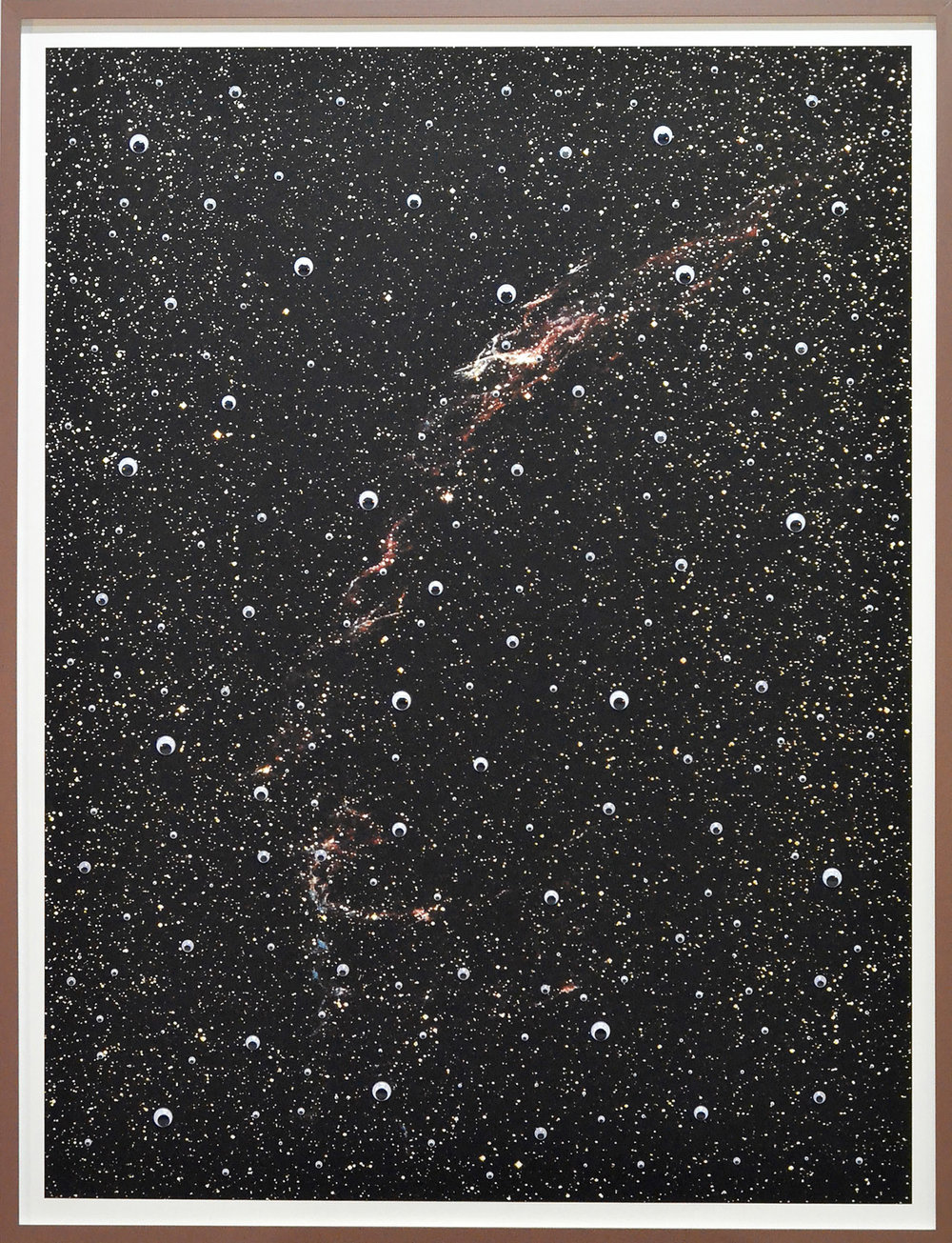 Come the Night_Edition of 2_90x120cm_Andy Holden_2012.jpg