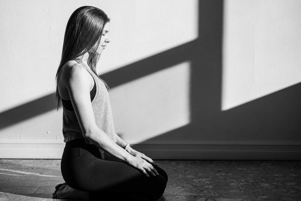summer sale $250unlimited yoga june 1st - august 31st -
