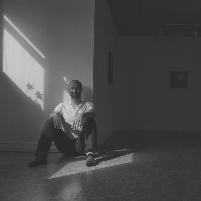 Numa Breath + Sound Journey  | June 9th