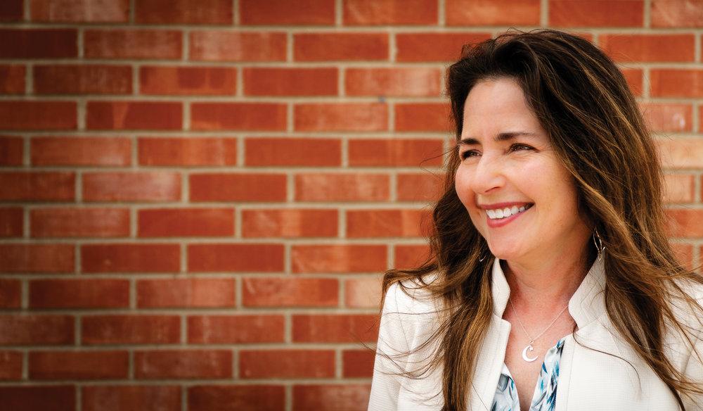 Lisa Kerns - Chief Information Officer, Fareway Stores, Inc.