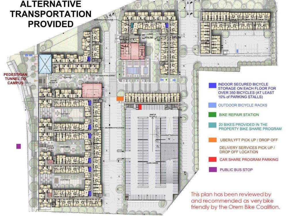 Palos Verdes City Council Presentation 2018-02-13 Final_Page_22.jpg