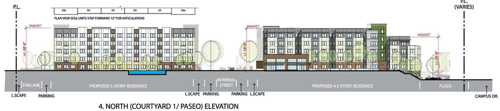 A5-1 5-2 EXTERIOR ELEVATIONS_Page_1.jpg