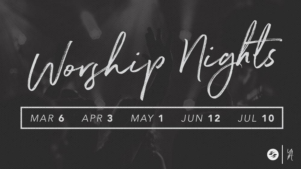 Worship-Nights.jpg