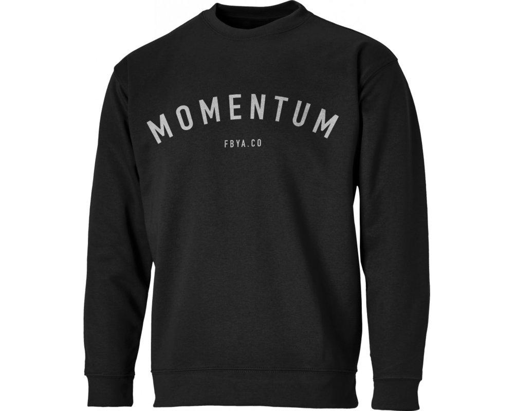 BLACK-Sweatshirt.jpg