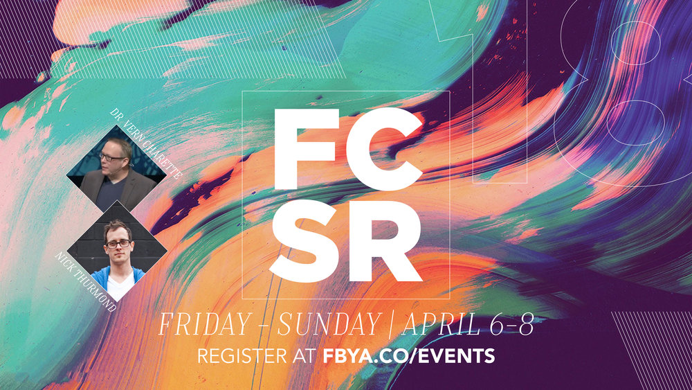 FCSR18.jpg