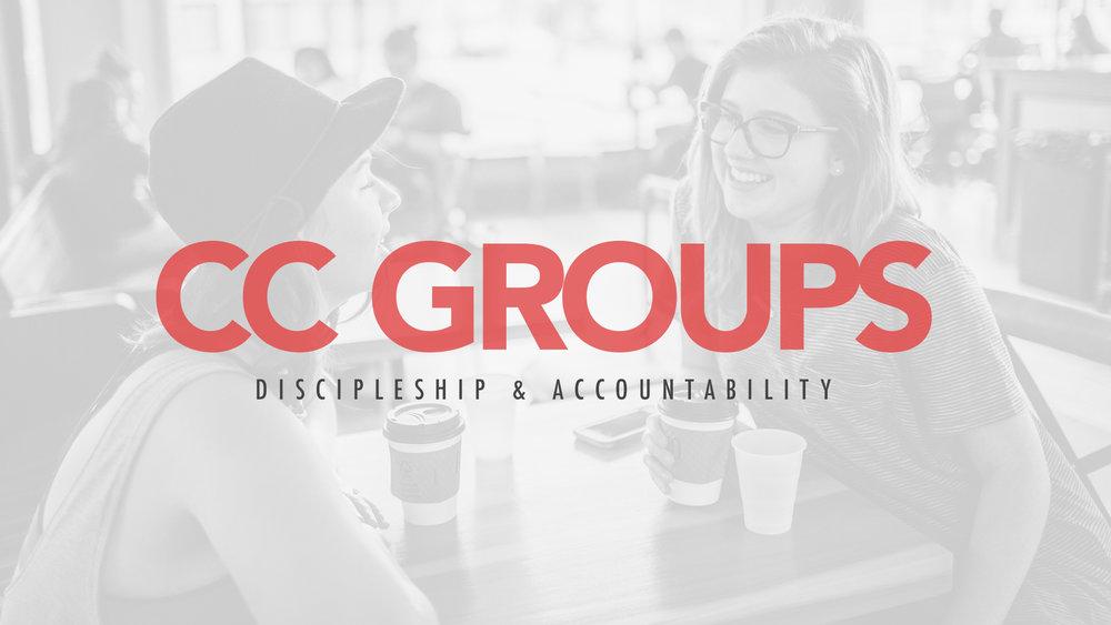 CC-Groups.jpg