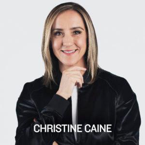 christine-caine-w-name-1-300x300.jpg