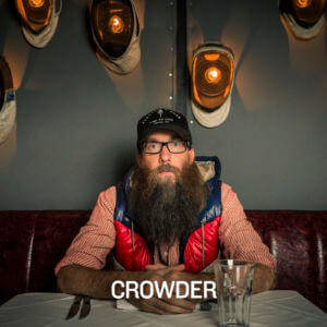 crowder2-300x300.jpg