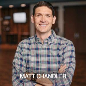 matt-chandler-1-300x300.jpg