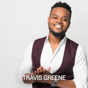 travis-greene-300x300.jpg