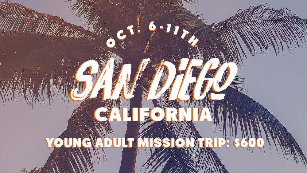 Missions_Slides_SanDiego copy.JPG