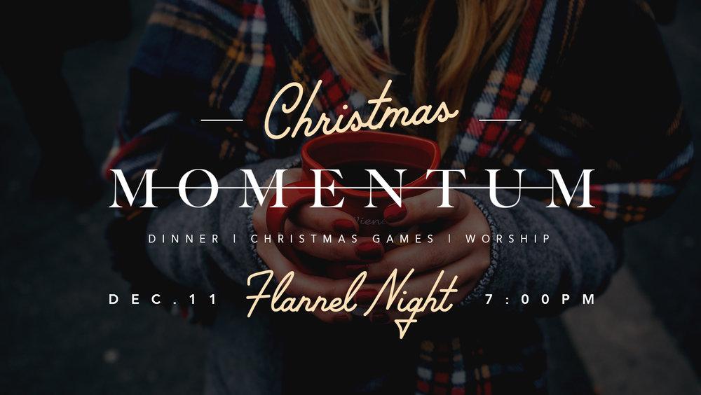 momentum-Christmas.jpg