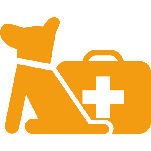 dog-with-first-aid-kit-bag (1).png