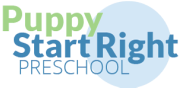 Puppy Start Right Preschool weehawken new jersey