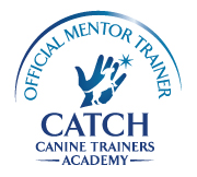 CATCH mentor trainer weehawken new jersey