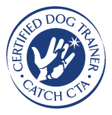 CATCH dog trainer weehawken new jersey