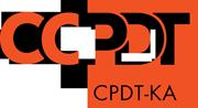 CPDT-KA weehawken new jersey
