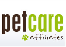 Petcare affiliates weehawken new jersey