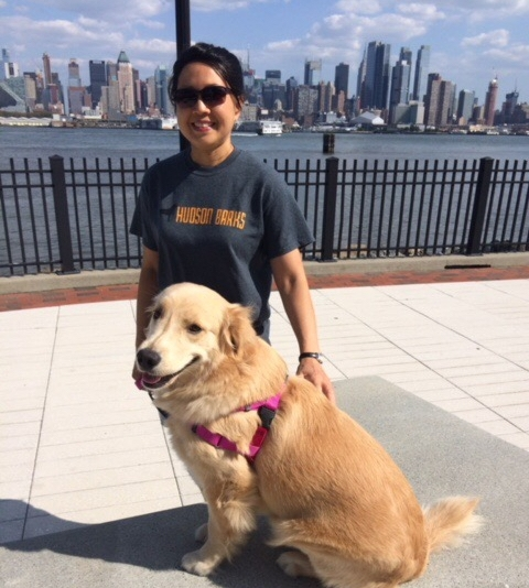 best-dog-walker-golden-weehawken.jpg