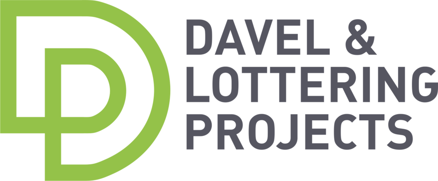 Davel and Lottering Projects