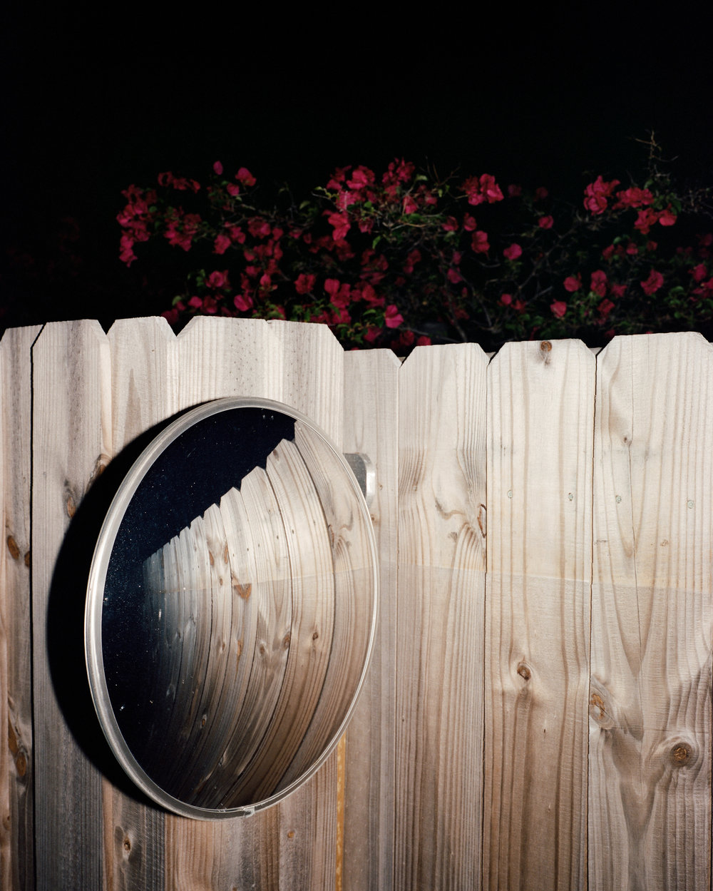 Selections announced for the Passporte Gallery's   Prize for Surreal Photography  juried by Sarah Sudhoff, owner of the Capsule Gallery in Texas.