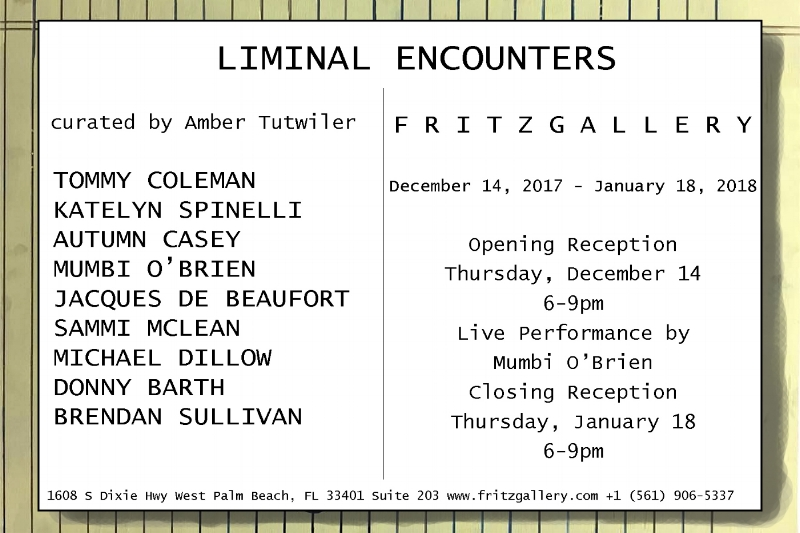 liminal encounters flyer3.jpg