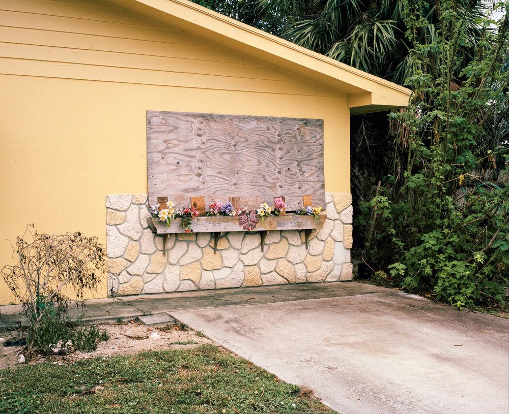 flower-house.jpg