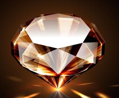 Bronze Diamond Productions