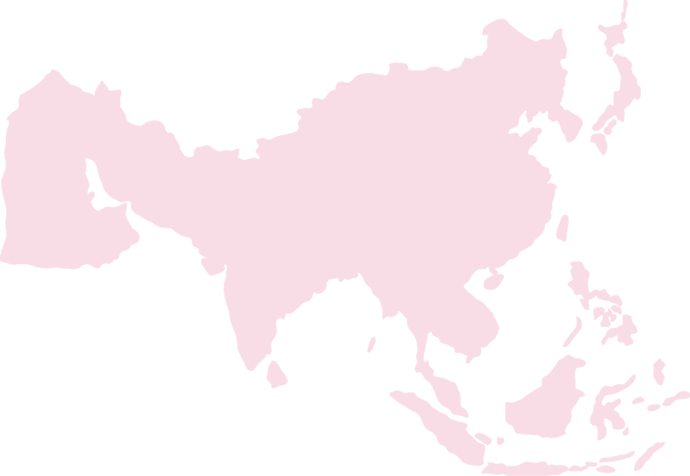 ILGA Asia is the Asian Region of the International Lesbian, Gay, Bisexual, Trans and Intersex Association (ILGA).