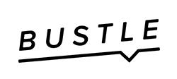 logo-bustle.jpg