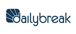 logo-dailybreak.jpg